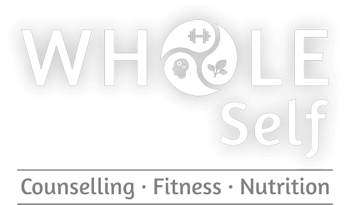 Whole Self - Psychotherapy, Fitness & Nutrition. London Ontario.